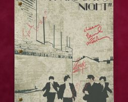 A-HARD-DAYS-NIGHT-MOVIE-SCRIPT-W-REPRODUCTION-SIGNATURES-THE-BEATLES-C3-182189013810