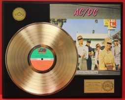 ACDC-GOLD-LP-RECORD-DISPLAY-ACTUALLY-PLAYS-DIRTY-DEEDS-DONE-DIRT-CHEAP-181112624210
