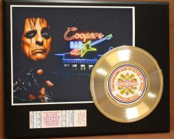ALICE-COOPER-CONCERT-TICKET-SERIES-GOLD-RECORD-LIMITED-EDITION-DISPLAY-181428033490