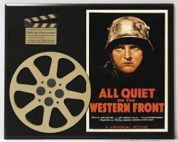ALL-QUIET-ON-THE-WESTERN-FRONT-LIMITED-EDITION-MOVIE-REEL-DISPLAY-182164285980