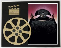 AMADEUS-STORY-OF-AMADEUS-WOLFGANG-MOZART-LIMITED-EDITION-MOVIE-REEL-DISPLAY-172235105320