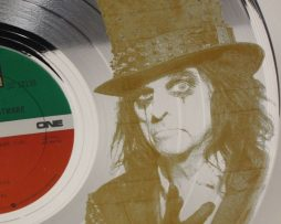 Alice-Cooper-Platinum-Laser-Etched-Limited-Edition-12-LP-Wall-Display-171348973070