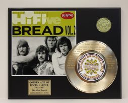 BREAD-DIARY-GOLD-RECORD-LIMITED-EDITION-LASER-ETCHED-WITH-SONGS-LYRICS-171368702260