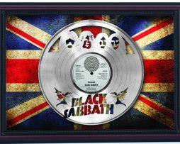 Black-Sabbath-Paranoid-Cherry-Frame-Laser-Cut-Platinum-Record-Flag-K1-182283821490