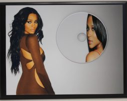 CIARA-LIMITED-EDITION-PICTURE-CD-POSTER-DISPLAY-FREE-SHIPPING-181465745890