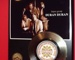 DURAN-DURAN-GOLD-45-RECORD-LIMITED-EDITION-DISPLAY-170644123440