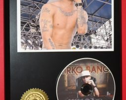 KIRKO-BANGZ-LTD-EDITION-PICTURE-CD-DISC-DISPLAY-171375753150