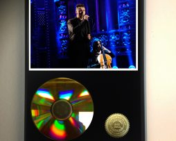 SAM-SMITH-LIMITED-EDITION-24kt-GOLD-CD-DISPLAY-181456583700