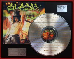 SLASH-PLATINUM-LP-RECORD-DISPLAY-ETCHED-W-LYRICS-TO-GHOST-181465584710