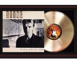 Sting-Cherrywood-Reproduction-Signature-Display-M4-182629364310