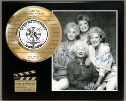 THE-GOLDEN-GIRLS-2-LIMITED-EDITION-SIGNATURE-AND-THEME-SONG-SERIES-DISPLAY-181754062430