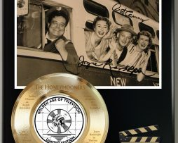THE-HONEYMOONERS-LTD-EDITION-SIGNATURE-LASER-ETCHED-TV-SERIES-DISPLAY-181772988380