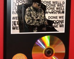 TYGA-24kt-GOLD-CDDISC-COLLECTIBLE-AWARD-QUALITY-DISPLAY-181438339250