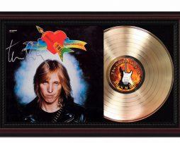 Tom-Petty-Heartbreakers-Cherrywood-Reproduction-Signature-Display-M4-182629365710