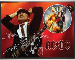 ACDC-LTD-EDITION-SIGNATURE-SERIES-PICTURE-CD-DISPLAY-GIFT-171983053181