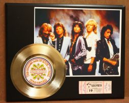 AEROSMITH-CONCERT-TICKET-SERIES-GOLD-RECORD-LIMITED-EDITION-DISPLAY-181428002031