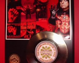 ALICE-COOPER-GOLD-45-RECORD-LIMITED-EDITION-DISPLAY-170643366011