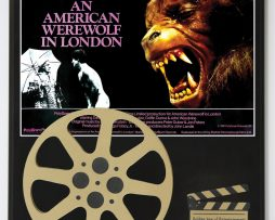 AN-AMERICAN-WEREWOLF-IN-LONDON-LIMITED-EDITION-MOVIE-REEL-DISPLAY-172235112271
