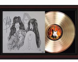 Aerosmith-3-Cherrywood-Reproduction-Signature-Display-Steven-Tyler-M4-182612731901