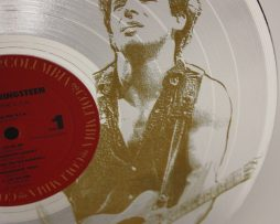 Bruce-Springsteen-Platinum-Laser-Etched-Limited-Edition-12-LP-Wall-Display-181437898481