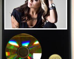 CHRISTINA-PERRI-LIMITED-EDITION-24kt-GOLD-CD-DISPLAY-181456517461