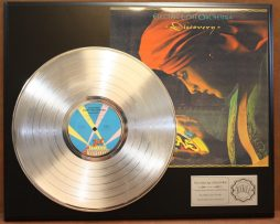ELECTRIC-LIGHT-ORCHEST-PLATINUM-LP-LTD-EDITION-RECORD-DISPLAY-AWARD-QUALITY-ITEM-170864433181