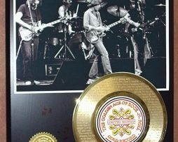 GRATEFUL-DEAD-ETCHED-W-LYRICS-TOUCH-OF-GREY-45kt-GOLD-RECORD-LTD-EDITION-170758446401