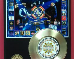JEFF-LYNNE-ELO-GOLD-LTD-EDITION-45-RECORD-DISPLAY-FREE-SHIPPING-GIFT-181017950821