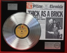 JETHRO-TULL-PLATINUM-LP-DISPLAY-ACTUALLY-PLAYS-TITLE-SONG-THICK-AS-A-BRICK-181108989821