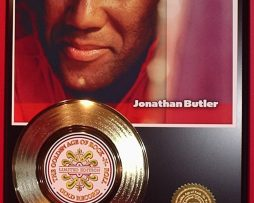 JONATHAN-BUTLER-LTD-EDITION-GOLD-45-RECORD-DISPLAY-171373920021