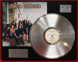 LYNYRD-SKYNYRD-PLATINUM-LP-LTD-EDITION-RECORD-DISPLAY-AWARD-QUALITY-170926137591
