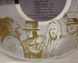 Motley-Crue-Platinum-Laser-Etched-Limited-Edition-12-LP-Wall-Display-181437929201