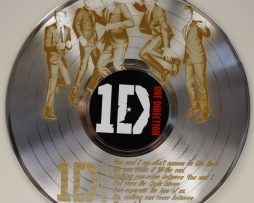 One-Direction-Platinum-Laser-Etched-Limited-Edition-12-LP-Wall-Display-171358115601