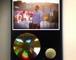 PASSENGER-LIMITED-EDITION-24kt-GOLD-CD-DISPLAY-181456577251