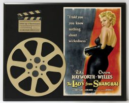 THE-LADY-FROM-SHANGHI-WITH-RITA-HAYWORTH-LIMITED-EDITION-MOVIE-REEL-DISPLAY-172248235731