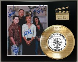 THE-SOPRANOS-LIMITED-EDITION-SIGNATURE-AND-THEME-SONG-SERIES-DISPLAY-171824268461