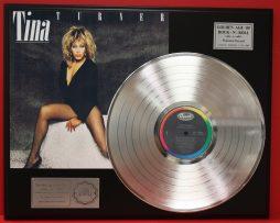 TINA-TURNER-PLATINUM-LP-LTD-EDITION-RECORD-DISPLAY-AWARD-QUALITY-180991475471