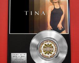 TINA-TURNER-PLATINUM-RECORD-LIMITED-EDITION-MUSIC-AWARD-DISPLAY-171382078461