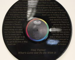 TINA-TURNER-VINYL-LP-ETCHED-W-WHATS-LOVE-GOT-TO-DO-WITH-IT-LYRICS-LTD-EDITION-181476338511