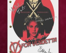 V-FOR-VENDETTA-MOVIE-SCRIPT-WITH-REPRODUCTION-SIGNATURES-Portman-Weaving-C3-182188940691