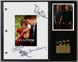 ABOUT-TIME-REPRODUCTION-MOVIE-SCRIPT-CINEMA-DISPLAY-C3-172714634972