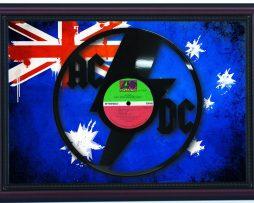 ACDC-Dirty-Deeds-Cherry-Framed-Laser-Cut-Black-Vinyl-Record-Flag-K1-172344608852