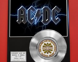 ACDC-PLATINUM-RECORD-LIMITED-EDITION-RARE-GIFT-COLLECTIBLE-MUSIC-AWARD-180893934282