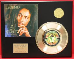 BOB-MARLEY-GOLD-45-FREE-SHIPPING-STAND-UP-LTD-EDITION-MUSIC-UNIQUE-GIFT-181014173152
