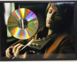 BON-JOVI-24kt-GOLD-CD-LTD-EDITION-PLAQUE-FREE-US-PRIORITY-SHIPPING-181260712272