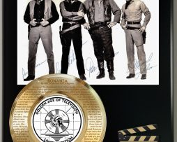 BONANZA-LIMITED-EDITION-SIGNATURE-AND-THEME-SONG-SERIES-DISPLAY-181753653322