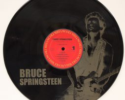 BRUCE-SPRINGSTEEN-3-BLACK-VINYL-LP-ETCHED-W-ARTISTS-IMAGE-LIMITED-EDITION-181461612442