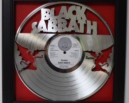 Black-Sabbath-Framed-Laser-Cut-Platinum-Vinyl-Record-in-Shadowbox-Wallart-172386229502