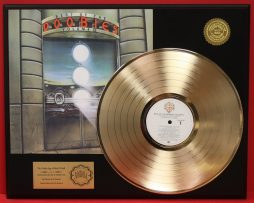 DOOBIE-BROTHERS-GOLD-LP-LTD-EDITION-RECORD-DISPLAY-AWARD-QUALITY-COLLECTION-170922087522