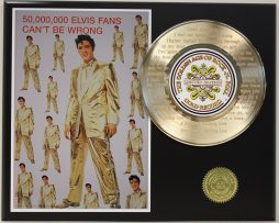 ELVIS-PRESLEY-GOLD-RECORD-LIMITED-EDITION-LASER-ETCHED-WITH-SONGS-LYRICS-171369042692